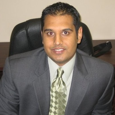 R Pasem Lawyer WNS Realty Tampa