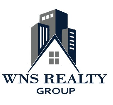 WNS Realty Group
