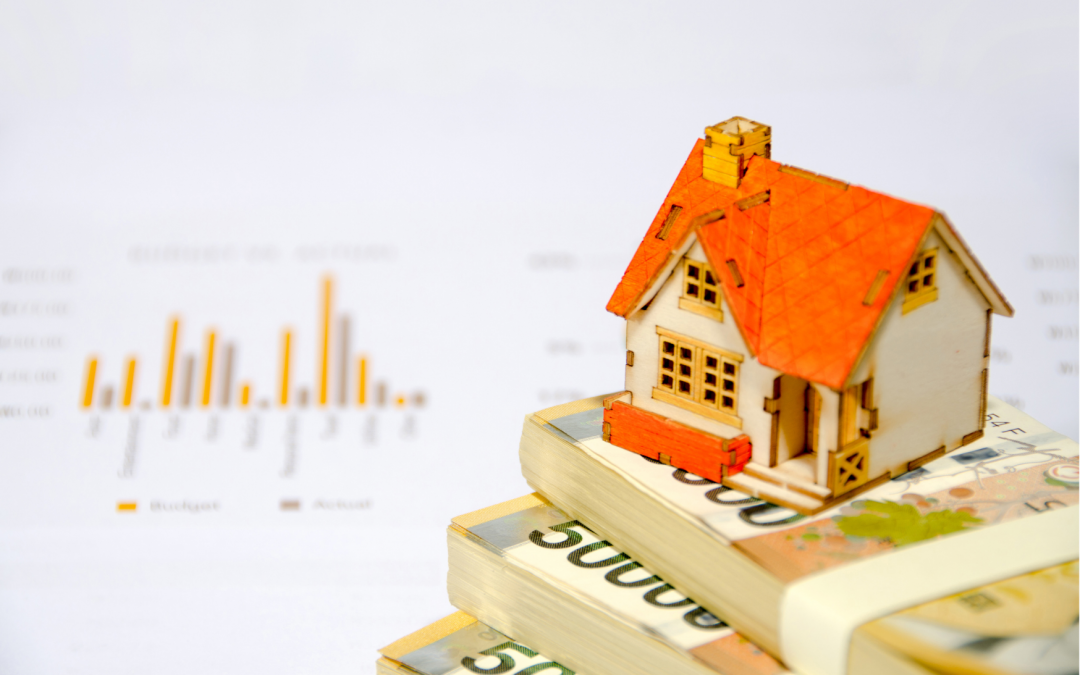 5 Tips for Getting Started in Real Estate Investing